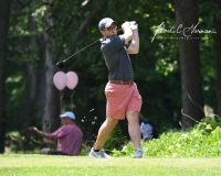 2017 Seymour Pink Golf Tournament (184)