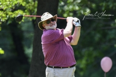 2017 Seymour Pink Golf Tournament (186)