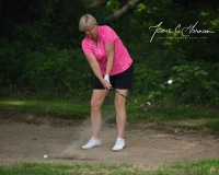 2017 Seymour Pink Golf Tournament (187)