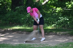 2017 Seymour Pink Golf Tournament (188)