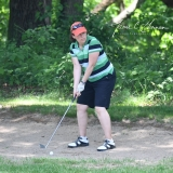 2017 Seymour Pink Golf Tournament (190)