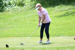2017 Seymour Pink Golf Tournament (197)