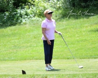 2017 Seymour Pink Golf Tournament (198)
