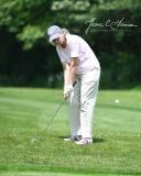 2017 Seymour Pink Golf Tournament (201)