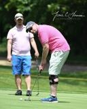 2017 Seymour Pink Golf Tournament (203)