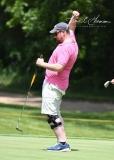 2017 Seymour Pink Golf Tournament (204)