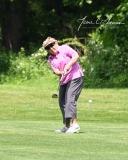 2017 Seymour Pink Golf Tournament (205)