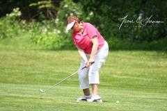 2017 Seymour Pink Golf Tournament (206)