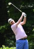 2017 Seymour Pink Golf Tournament (207)
