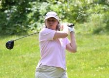 2017 Seymour Pink Golf Tournament (208)