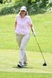 2017 Seymour Pink Golf Tournament (209)