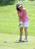 2017 Seymour Pink Golf Tournament (210)