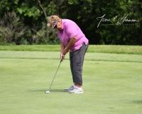 2017 Seymour Pink Golf Tournament (211)