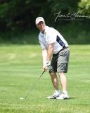2017 Seymour Pink Golf Tournament (212)