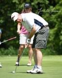 2017 Seymour Pink Golf Tournament (214)
