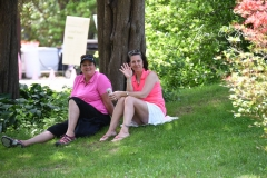 2017 Seymour Pink Golf Tournament (216)