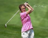 2017 Seymour Pink Golf Tournament (217)