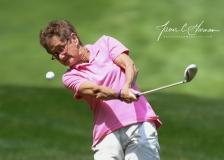 2017 Seymour Pink Golf Tournament (218)