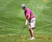 2017 Seymour Pink Golf Tournament (219)