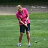 2017 Seymour Pink Golf Tournament (221)