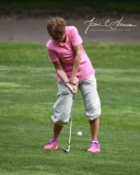 2017 Seymour Pink Golf Tournament (223)
