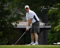 2017 Seymour Pink Golf Tournament (224)