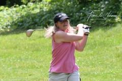 2017 Seymour Pink Golf Tournament (226)