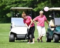 2017 Seymour Pink Golf Tournament (228)