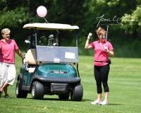 2017 Seymour Pink Golf Tournament (229)