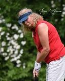 2017 Seymour Pink Golf Tournament (232)