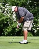 2017 Seymour Pink Golf Tournament (233)
