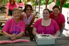 2017 Seymour Pink Golf Tournament (24)