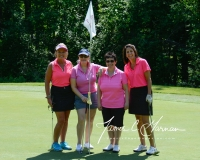 2017 Seymour Pink Golf Tournament (26)