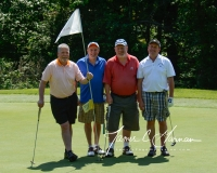 2017 Seymour Pink Golf Tournament (28)