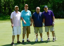 2017 Seymour Pink Golf Tournament (30)