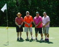 2017 Seymour Pink Golf Tournament (32)