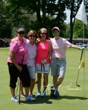 2017 Seymour Pink Golf Tournament (33)
