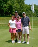 2017 Seymour Pink Golf Tournament (34)
