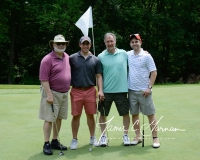 2017 Seymour Pink Golf Tournament (35)