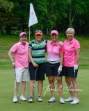 2017 Seymour Pink Golf Tournament (37)