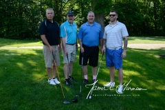 2017 Seymour Pink Golf Tournament (4)