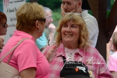 2017 Seymour Pink Golf Tournament (41)