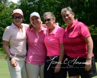 2017 Seymour Pink Golf Tournament (44)