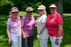 2017 Seymour Pink Golf Tournament (46)