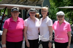 2017 Seymour Pink Golf Tournament (48)