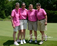 2017 Seymour Pink Golf Tournament (49)