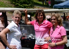 2017 Seymour Pink Golf Tournament (50)