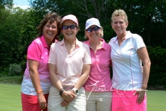 2017 Seymour Pink Golf Tournament (51)