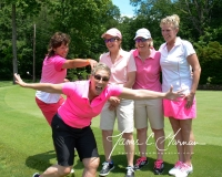 2017 Seymour Pink Golf Tournament (52)