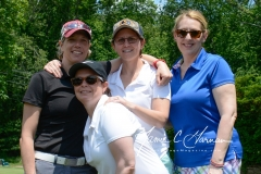 2017 Seymour Pink Golf Tournament (53)